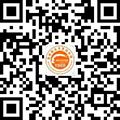 海南新東方烹飪學校微信公眾號